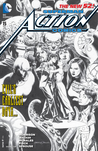 File:Action Comics Vol 2 15 Sketch.jpg
