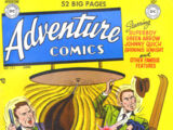 Adventure Comics Vol 1 153