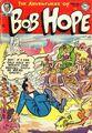 Adventures of Bob Hope Vol 1 20