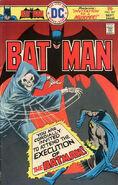 Batman 267