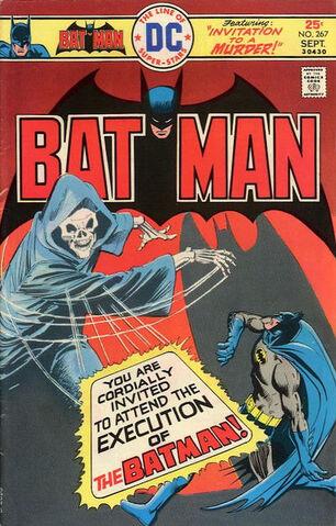 File:Batman 267.jpg