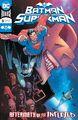 Batman Superman Vol 2 6
