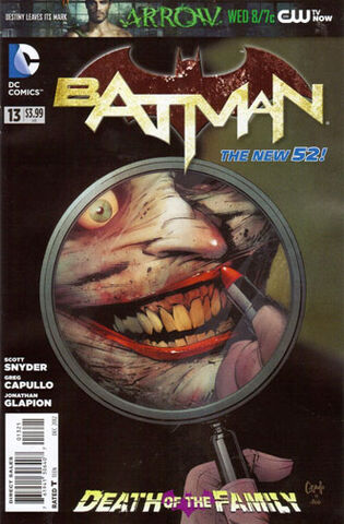 File:Batman Vol 2 13.jpg
