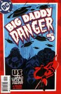 Big Daddy Danger Vol 1 5
