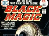 Black Magic Vol 1 9