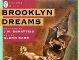 Brooklyn Dreams Vol 1 2