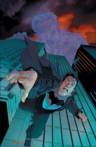 File:Bruce Wayne 046.jpg