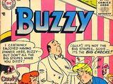 Buzzy Vol 1 74