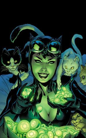 File:Catwoman Vol 4 44 Textless Green Lantern 75th Anniversary Variant.jpg