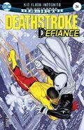 Deathstroke Vol 4 24