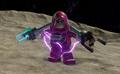Desaad Lego Batman 0001