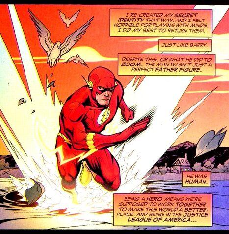 File:Flash Wally West 0142.jpg