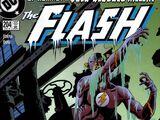 The Flash Vol 2 204