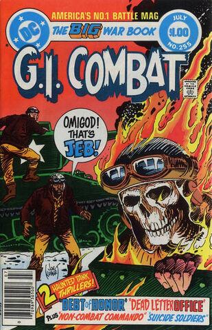 File:GI Combat Vol 1 255.jpg