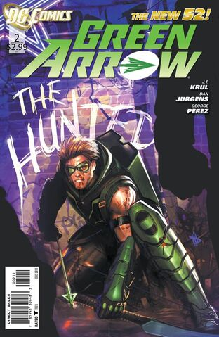 File:Green Arrow Vol 5 2.jpg