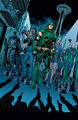 Green Arrow Vol 5 40 Textless