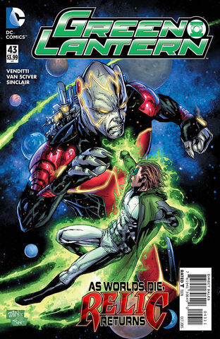 File:Green Lantern Vol 5 43.jpg