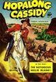 Hopalong Cassidy Vol 1 20