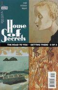 House of Secrets Vol 2 10