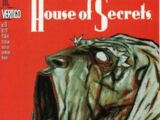 House of Secrets Vol 2 13