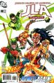 JLA Classified Vol 1 48