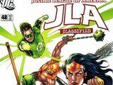 JLA Classified Vol 1 48