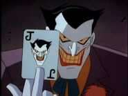 Joker DCAU 02