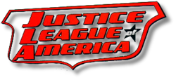 Justice League of America (2006)