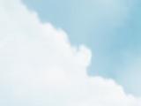 Kal-El (Return of Black Adam)