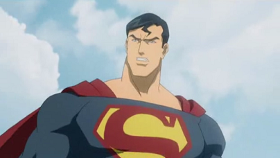 File:Kal-El Return of Black Adam.png