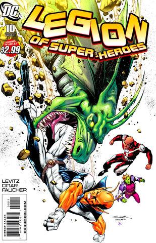 File:Legion of Super-Heroes Vol 6 10.jpg