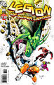 Legion of Super-Heroes Vol 6 10