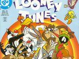 Looney Tunes Vol 1 50