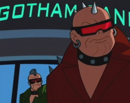 File:Mutants BB.jpg