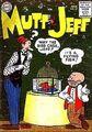 Mutt & Jeff Vol 1 87