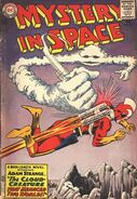 Mystery-in-space 81