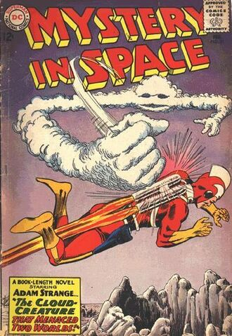 File:Mystery-in-space 81.jpg