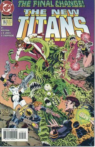 File:New Teen Titans Vol 2 115.jpg