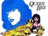 Queen Bee II (New Earth)