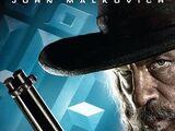 Quentin Turnbull (Jonah Hex Movie)