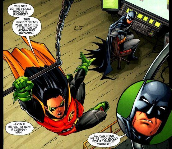 File:Robin Damian Wayne 0021.jpg