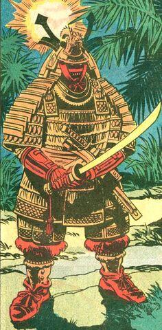 File:Samurai Robot.jpg
