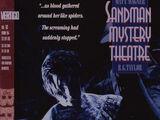 Sandman Mystery Theatre Vol 1 12