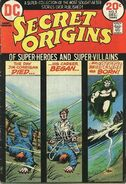 Secret Origins v.1 05