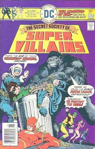 File:Secret Society of Super-Villains Vol 1 1.jpg