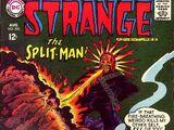 Strange Adventures Vol 1 203