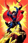 Superman 0043