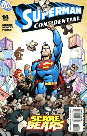 File:Superman Confidential Vol 1 14.jpg