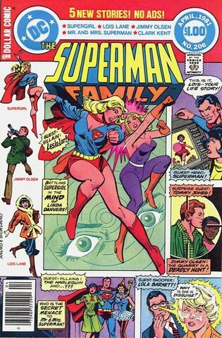File:Superman Family Vol 1 206.jpg