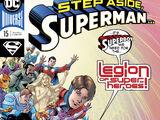 Superman Vol 5 15